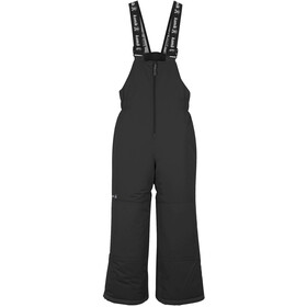 Kamik Winkie Solid Pants Kids black